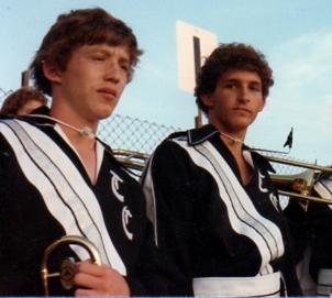 trombonists1984001