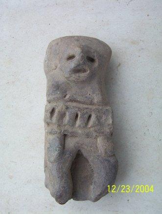 Oaxaca2 059