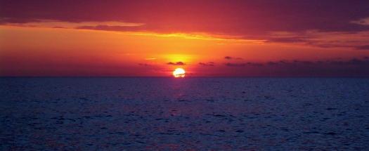 sunsetbeach1