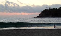 sunsetboogie2