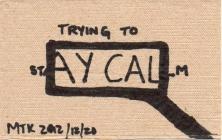 stayingcalmMTK2012001