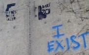 Iexist