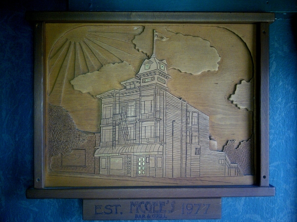 PDF Plans All In One Woodworking Machine Download wood burning stamp